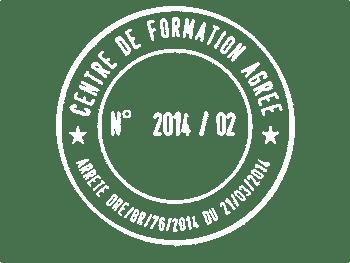 Centre Formation VTC