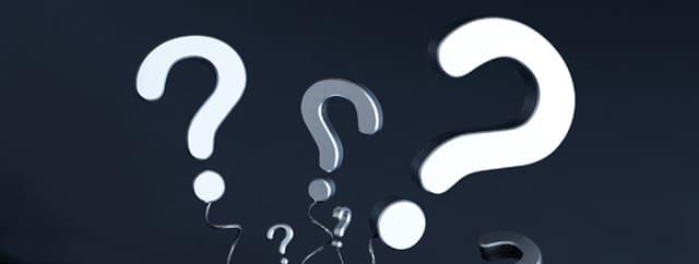 Votre immatriculation VTC en Questions !