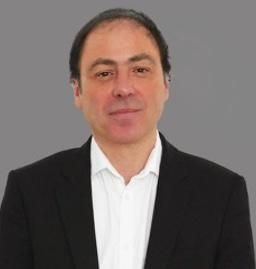 Xavier Pillu