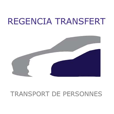 Regenica transfert
