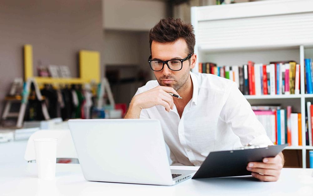 Préparez votre examen vtc en ligne !