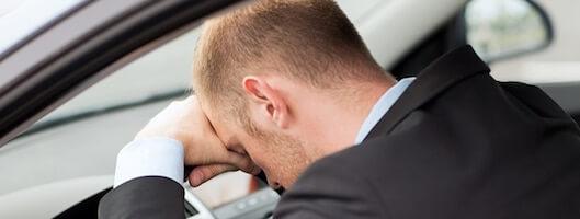 Chauffeur VTC : quelle sécurité pour le client ?