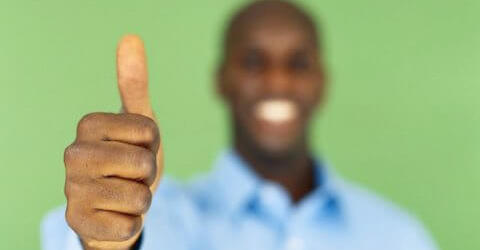 Chauffeur VTC : Le service client comme objectif